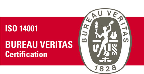 ATD-GmbH | ISO-Zertifizierung