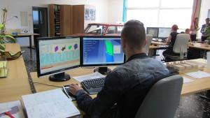Ausbildung | Technischer Produktdesigner |ATD-GmbH